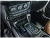 2016 Jeep Wrangler Sahara (Stk: 21P100) in Kingston - Image 19 of 27