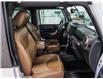 2016 Jeep Wrangler Sahara (Stk: 21P100) in Kingston - Image 20 of 27