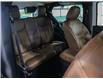 2016 Jeep Wrangler Sahara (Stk: 21P100) in Kingston - Image 21 of 27