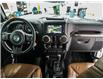 2016 Jeep Wrangler Sahara (Stk: 21P100) in Kingston - Image 22 of 27