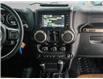 2016 Jeep Wrangler Sahara (Stk: 21P100) in Kingston - Image 24 of 27
