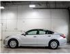 2017 Nissan Altima  (Stk: 21P092A) in Kingston - Image 2 of 26
