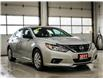 2017 Nissan Altima  (Stk: 21P092A) in Kingston - Image 4 of 26