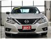 2017 Nissan Altima  (Stk: 21P092A) in Kingston - Image 5 of 26