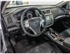 2017 Nissan Altima  (Stk: 21P092A) in Kingston - Image 9 of 26