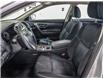 2017 Nissan Altima  (Stk: 21P092A) in Kingston - Image 10 of 26