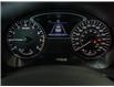2017 Nissan Altima  (Stk: 21P092A) in Kingston - Image 13 of 26