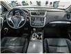 2017 Nissan Altima  (Stk: 21P092A) in Kingston - Image 19 of 26
