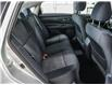2017 Nissan Altima  (Stk: 21P092A) in Kingston - Image 23 of 26