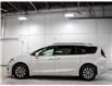 2019 Chrysler Pacifica Touring-L Plus (Stk: 21P109) in Kingston - Image 2 of 30