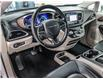 2019 Chrysler Pacifica Touring-L Plus (Stk: 21P109) in Kingston - Image 10 of 30