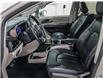 2019 Chrysler Pacifica Touring-L Plus (Stk: 21P109) in Kingston - Image 11 of 30