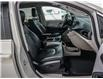 2019 Chrysler Pacifica Touring-L Plus (Stk: 21P109) in Kingston - Image 20 of 30