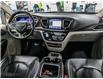 2019 Chrysler Pacifica Touring-L Plus (Stk: 21P109) in Kingston - Image 21 of 30
