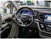 2019 Chrysler Pacifica Touring-L Plus (Stk: 21P109) in Kingston - Image 22 of 30