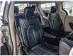 2019 Chrysler Pacifica Touring-L Plus (Stk: 21P109) in Kingston - Image 25 of 30