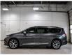 2018 Chrysler Pacifica Limited (Stk: 21T136A) in Kingston - Image 2 of 30