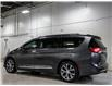 2018 Chrysler Pacifica Limited (Stk: 21T136A) in Kingston - Image 3 of 30