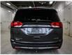 2018 Chrysler Pacifica Limited (Stk: 21T136A) in Kingston - Image 4 of 30