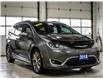 2018 Chrysler Pacifica Limited (Stk: 21T136A) in Kingston - Image 5 of 30