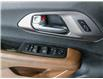 2018 Chrysler Pacifica Limited (Stk: 21T136A) in Kingston - Image 10 of 30