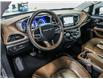 2018 Chrysler Pacifica Limited (Stk: 21T136A) in Kingston - Image 11 of 30