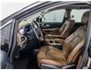2018 Chrysler Pacifica Limited (Stk: 21T136A) in Kingston - Image 12 of 30
