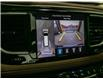 2018 Chrysler Pacifica Limited (Stk: 21T136A) in Kingston - Image 20 of 30