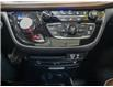 2018 Chrysler Pacifica Limited (Stk: 21T136A) in Kingston - Image 21 of 30