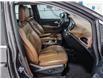 2018 Chrysler Pacifica Limited (Stk: 21T136A) in Kingston - Image 22 of 30