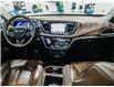 2018 Chrysler Pacifica Limited (Stk: 21T136A) in Kingston - Image 23 of 30