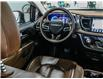 2018 Chrysler Pacifica Limited (Stk: 21T136A) in Kingston - Image 24 of 30