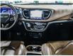 2018 Chrysler Pacifica Limited (Stk: 21T136A) in Kingston - Image 25 of 30
