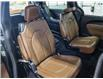 2018 Chrysler Pacifica Limited (Stk: 21T136A) in Kingston - Image 27 of 30