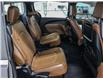 2018 Chrysler Pacifica Limited (Stk: 21T136A) in Kingston - Image 28 of 30