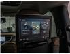 2018 Chrysler Pacifica Limited (Stk: 21T136A) in Kingston - Image 29 of 30
