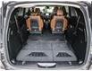 2018 Chrysler Pacifica Limited (Stk: 21T136A) in Kingston - Image 30 of 30