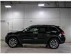 2018 Jeep Grand Cherokee Limited (Stk: 21J118A) in Kingston - Image 2 of 30