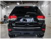2018 Jeep Grand Cherokee Limited (Stk: 21J118A) in Kingston - Image 4 of 30