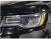 2018 Jeep Grand Cherokee Limited (Stk: 21J118A) in Kingston - Image 7 of 30