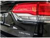 2018 Jeep Grand Cherokee Limited (Stk: 21J118A) in Kingston - Image 9 of 30