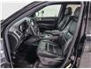 2018 Jeep Grand Cherokee Limited (Stk: 21J118A) in Kingston - Image 12 of 30