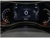 2018 Jeep Grand Cherokee Limited (Stk: 21J118A) in Kingston - Image 16 of 30