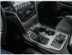 2018 Jeep Grand Cherokee Limited (Stk: 21J118A) in Kingston - Image 20 of 30