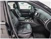 2018 Jeep Grand Cherokee Limited (Stk: 21J118A) in Kingston - Image 22 of 30