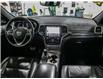 2018 Jeep Grand Cherokee Limited (Stk: 21J118A) in Kingston - Image 23 of 30
