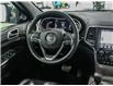 2018 Jeep Grand Cherokee Limited (Stk: 21J118A) in Kingston - Image 24 of 30