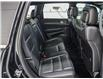 2018 Jeep Grand Cherokee Limited (Stk: 21J118A) in Kingston - Image 27 of 30