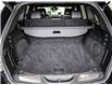 2018 Jeep Grand Cherokee Limited (Stk: 21J118A) in Kingston - Image 28 of 30