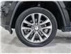 2018 Jeep Grand Cherokee Limited (Stk: 21J118A) in Kingston - Image 30 of 30